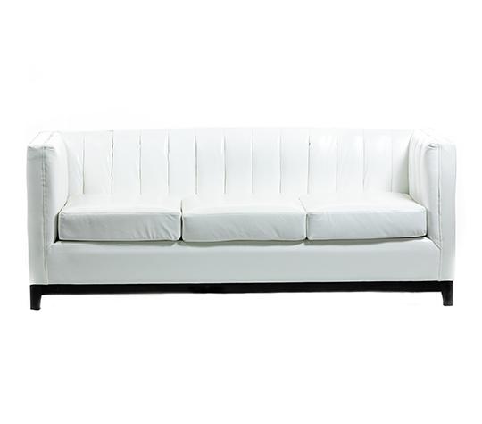 Kaiser Sofa