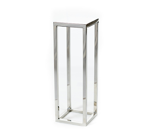 Trendy Centre Piece Stands – 2ft
