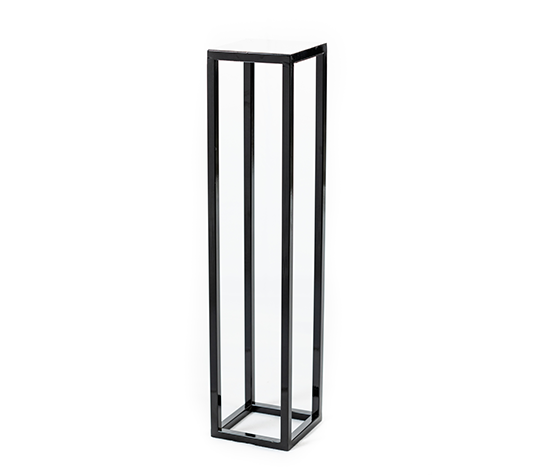 Trendy Centre Piece Stands – 6ft