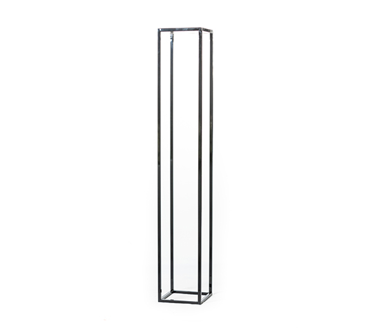 Trendy Centre Piece Stands – 8ft