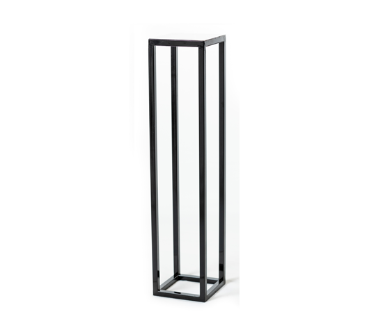 Trendy Centre Piece Stands – 3ft